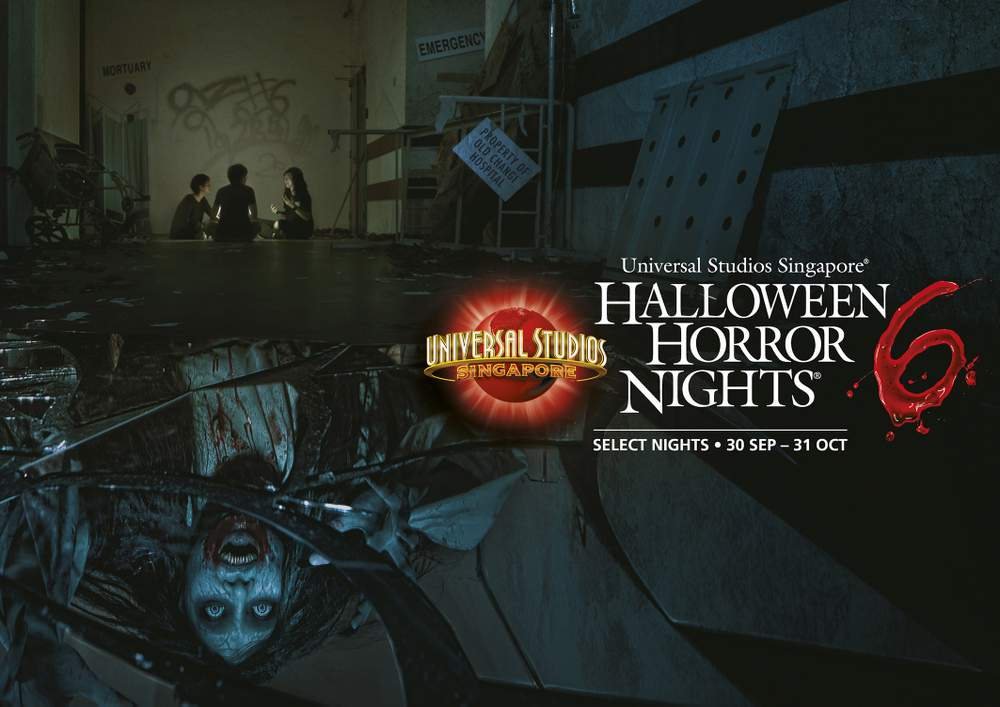 hhn6_changijpg - Universal Halloween Night