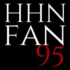 hhnfan95