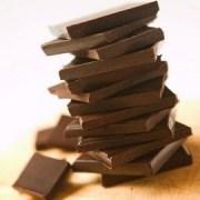ChocolateMountain