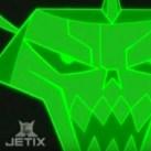 D-ReaperX