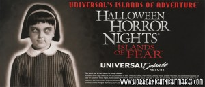HHN 12 Flyer (Cindy)