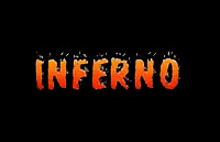 inferno_small