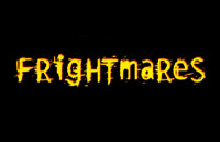 frightmares_small