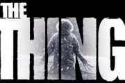 The Thing... Press Release