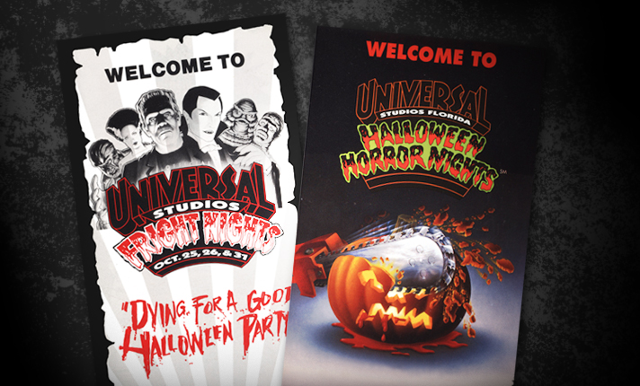 """Halloween Horror Nights"" is the new official name of the event..."