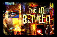 The In-Between Logo | HHN 21 2011