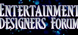 2014 Entertainment Designer Forum