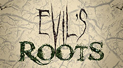 evils-roots