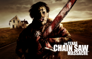 Texas Chain Saw Massacre comes to HHN 26