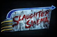 Slaughter Sinema Opening at Halloween Horror Nights 28