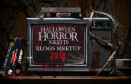 2018 HHN Blogs Meetup at Halloween Horror Nights 28