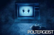 Poltergeist comes to Halloween Horror Nights 28