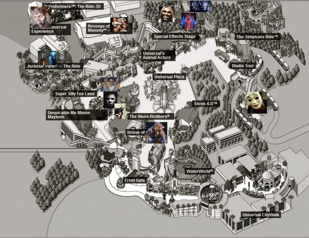 HHN25 MAP jpg.jpg