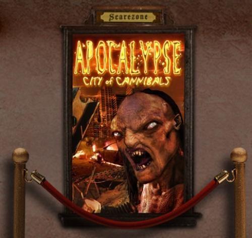 apocalypse-city-of-cannibal-Mlix.jpg
