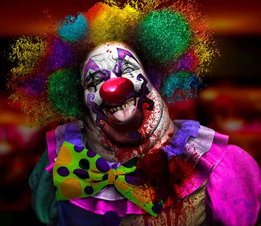 img_zombies_01.jpg