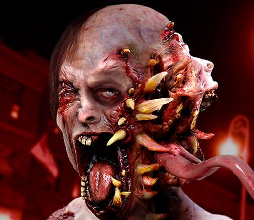 img_zombies_04.jpg