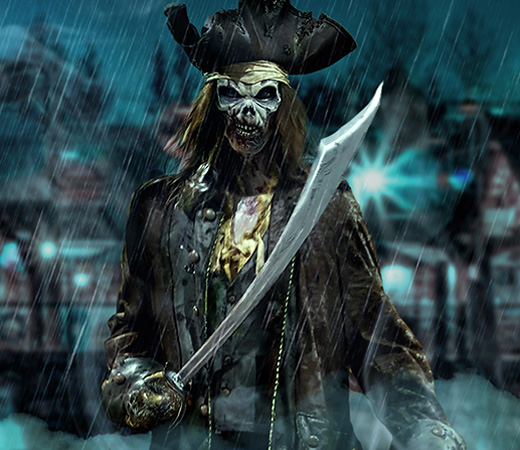 img_zombies_05.jpg