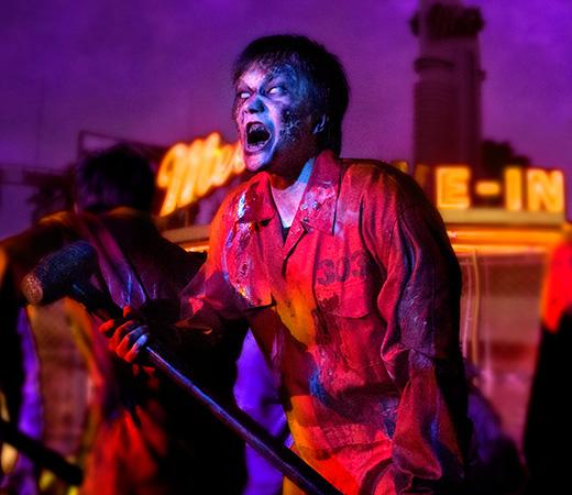 img_zombies_06.jpg
