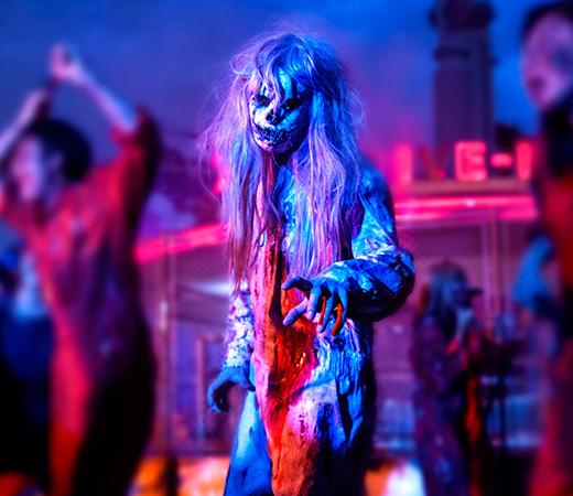 img_zombies_07.jpg