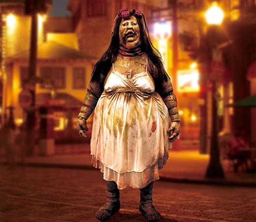 img_zombies_09.jpg