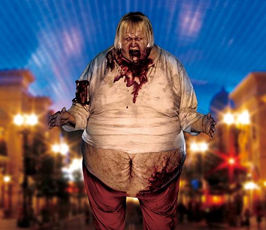 img_zombies_14.jpg