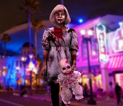 img_zombies_17.jpg