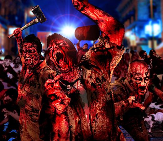 img_zombies_18.jpg