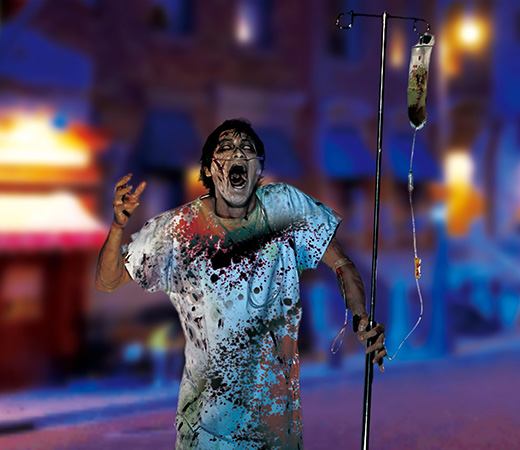 img_zombies_19.jpg