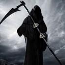 Soul Ripper
