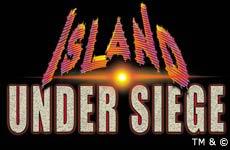island_under_siege.jpg