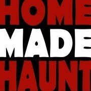 HomemadeHaunt