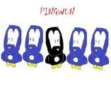 pingwun