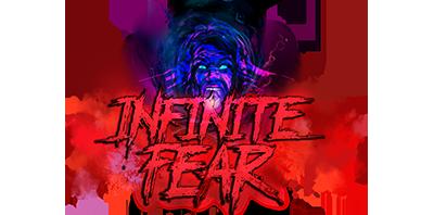 scare-zones-infinite-fear.png.d0d23cc606610ce719911a1e838b095b.png