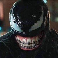 Clownboy1