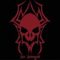 Dr. Strengoit
