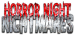 Horror Night Nightmares