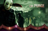 The Purge returns at HHN 25