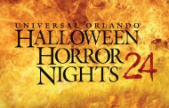 The HHN 24 Yearbook!