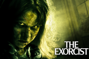 The Exorcist finally comes to HHN 26