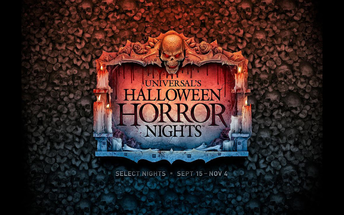 FFP Tickets Now On Sale For HHN 27