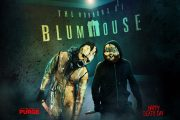 Horrors of Blumhouse Returns to HHN 28