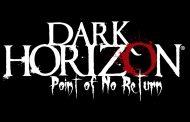 Dark Horizon: Point of No Return Holding Orlando Auditions
