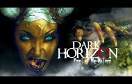 Dark Horizon: Point of No Return Coming to Orlando