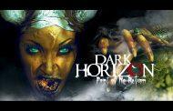 Dark Horizon: Point of No Return Coming to Orlando