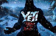 Yeti: Terror of the Yukon comes to Halloween Horror Nights 29